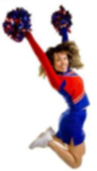 Cheerleader - jumping (reverse).jpg