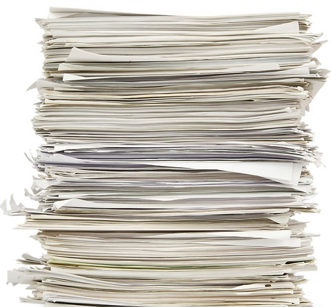 Music - Stack of Papers-Sheets - Copy.jp
