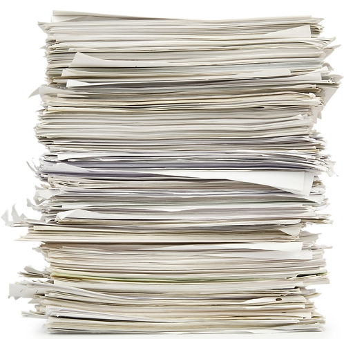 Music - Stack of Papers-Sheets.jpg