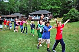 Kids at overnight camp.jpg