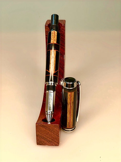 Шариковая ручка Эбен