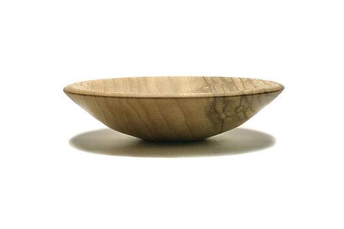 Чаша из ценных пород дерева(арт.117)