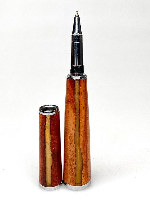 Шариковая ручка Такула