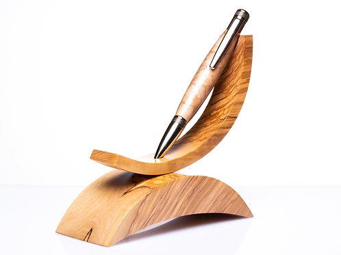 Шариковая ручка Бубинга