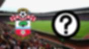 Fodboldrejser til Southampton