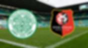 Celtic vs Rennes.png