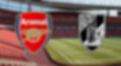 Arsenal vs Victoria SC.png