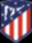 170px-Atletico_Madrid_2017_logo.svg.png