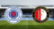 Rangers vs Feyenoord.png