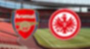Arsenal vs Frankfurt.png