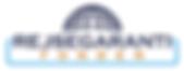 rejsegarantifonden-logo.png
