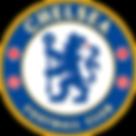 Fodboldpakker - Chelsea FC - logo
