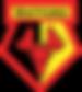 Fodboldpakker - Watford FC - logo