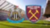 NUFC vs West Ham.png