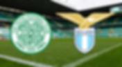 Celtic vs Lazio.png