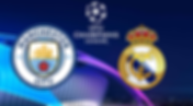 Man C vs Real Madrid - CL.png