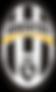 Logo_Juventus.svg.png