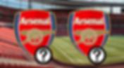 Arsenal - dobbeltkampe.png
