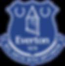 Everton logo.png