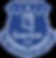 Fodboldpakker - Everton - logo