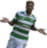 Scott-Sinclair-Celtic.png