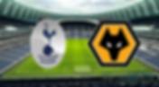 Fodboldrejser til Tottenham