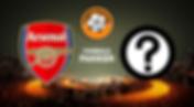 Arsenal vs spørgsmål.png