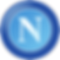 1200px-S.S.C._Napoli_logo.svg.png