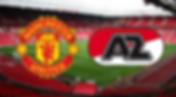 Manchester U vs AZ Alkmaar.png