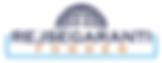 rejsegarantifonden-logo (1).png