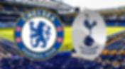 Fodboldrejser til Chelsea