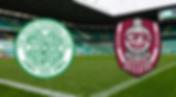 Celtic vs Cluj.png