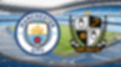 Manchester City vs Port Vale.png