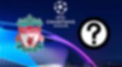 Liverpool vs ____.png