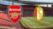 Arsenal vs Standard Liege.png