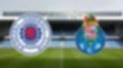 Rangers vs Porto.png