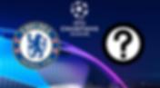 Chelsea vs ___.png
