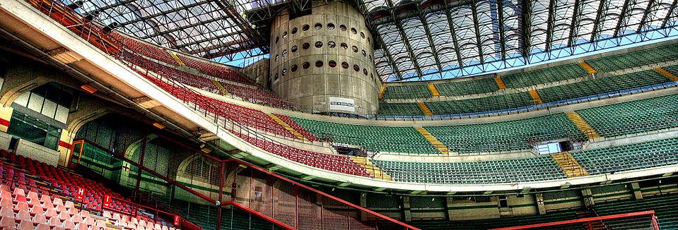 san-siro-stadium-38635.jpg