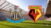 NUFC vs Watford.png