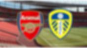 Arsenal vs Leeds U.png