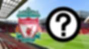 Fodboldrejser til Liverpool