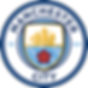 180px-Manchester_City_FC_badge.svg.png
