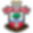 Fodboldpakker - Southampton - logo