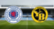 Rangers vs Young Boys.png