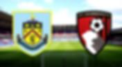 Fodboldrejser til Burnley