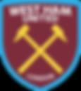 1200px-West_Ham_United_FC_logo.svg.png