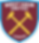 Fodboldpakker - West Ham - logo