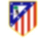 Atl. Madrid.png