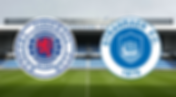 Glasgow Rangers vs Stranraer.png