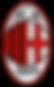 1200px-Logo_of_AC_Milan.svg.png